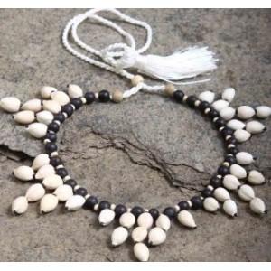 Seed Jewellery